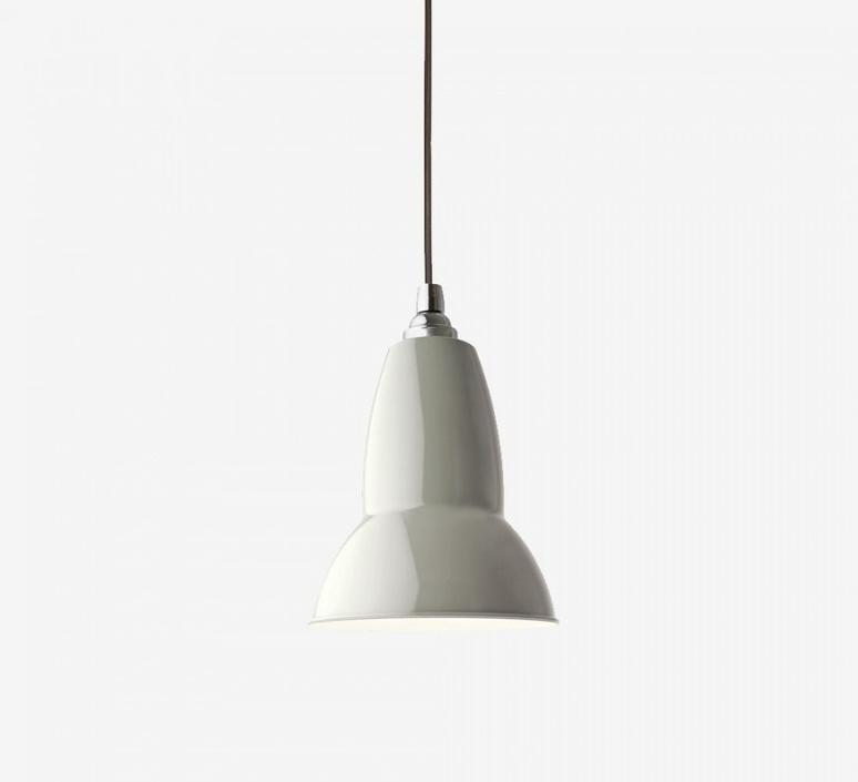 Original 1227 george carwardine anglepoise 30923 luminaire lighting design signed 30257 product