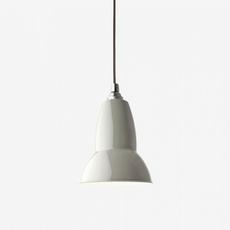 Original 1227 george carwardine anglepoise 30923 luminaire lighting design signed 30257 thumb