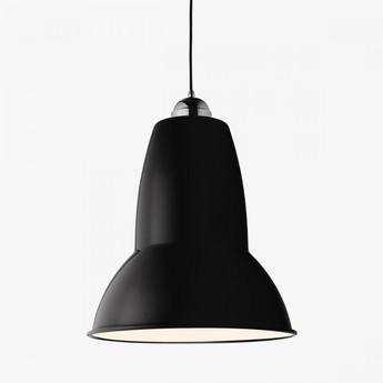 Années Nedgis Style SuspensionDe 30 Luminaires E9WDHI2