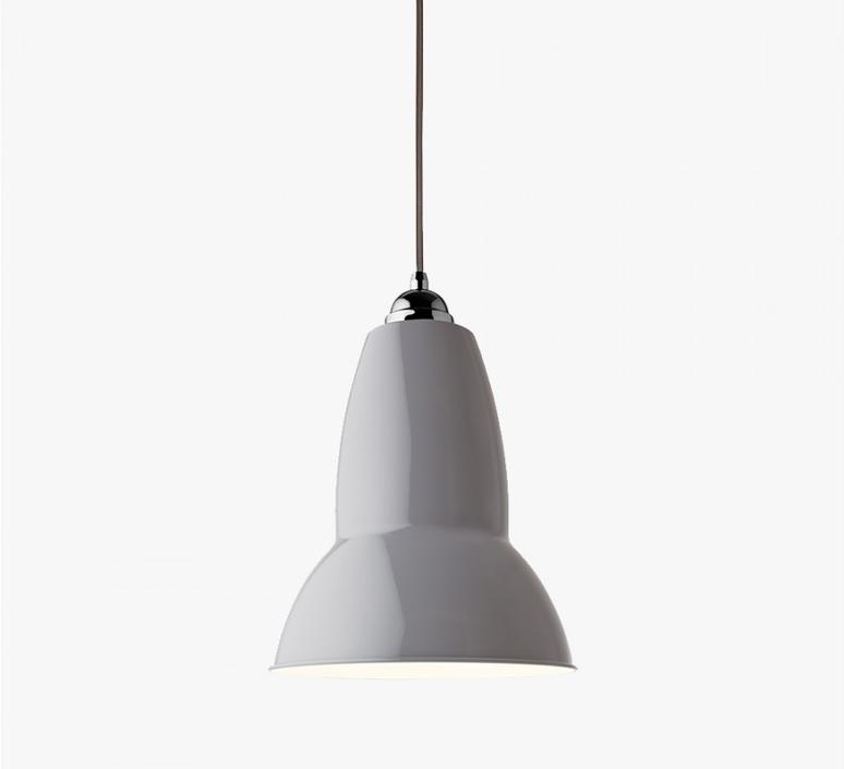 Original 1227 george carwardine anglepoise 31632 luminaire lighting design signed 26139 product