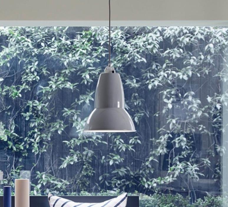 Original 1227 george carwardine anglepoise 31640 luminaire lighting design signed 26141 product