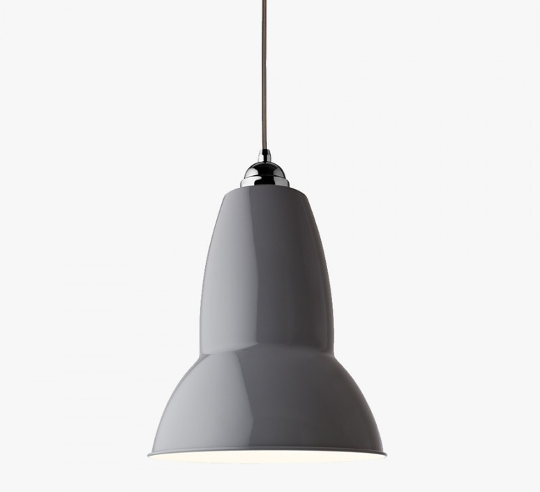 Original 1227 george carwardine anglepoise 31640 luminaire lighting design signed 26142 product