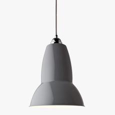 Original 1227 george carwardine anglepoise 31640 luminaire lighting design signed 26142 thumb