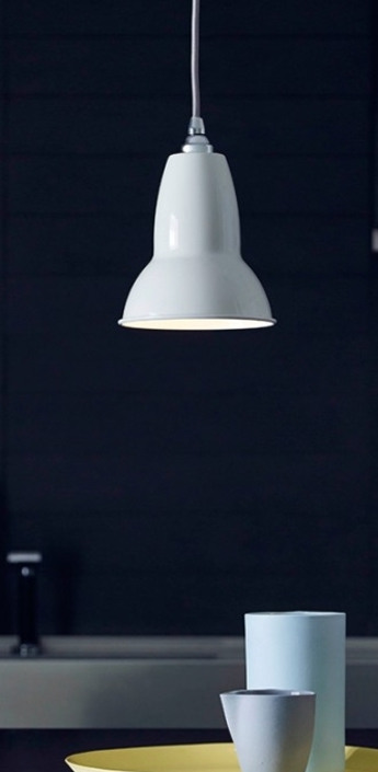 Suspension original 1227 lin o15cm anglepoise normal