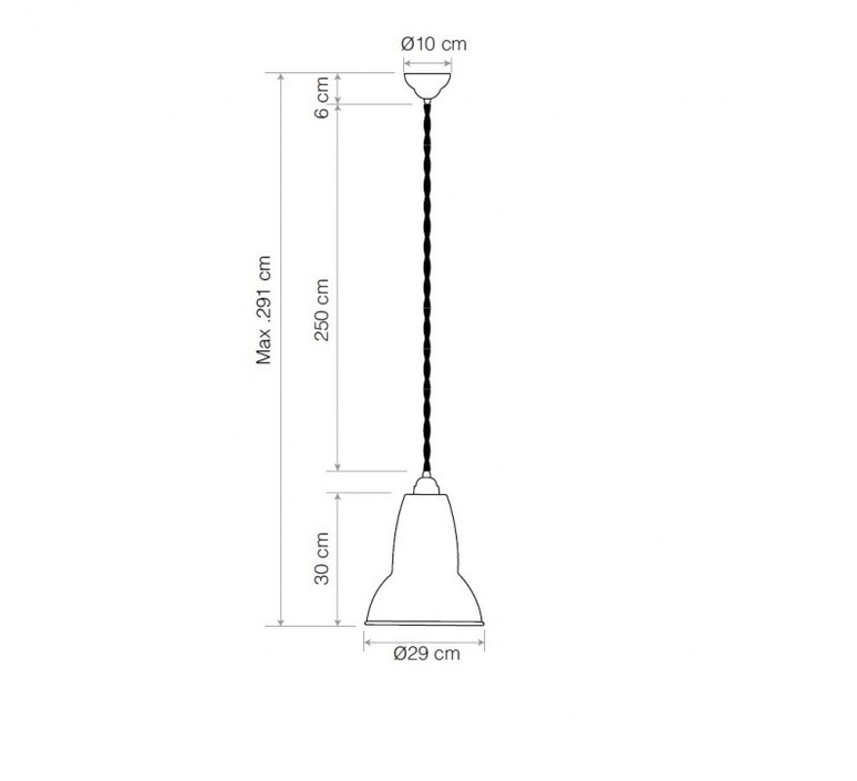 Original 1227 giant brass george carwardine anglepoise 31874 luminaire lighting design signed 108214 product
