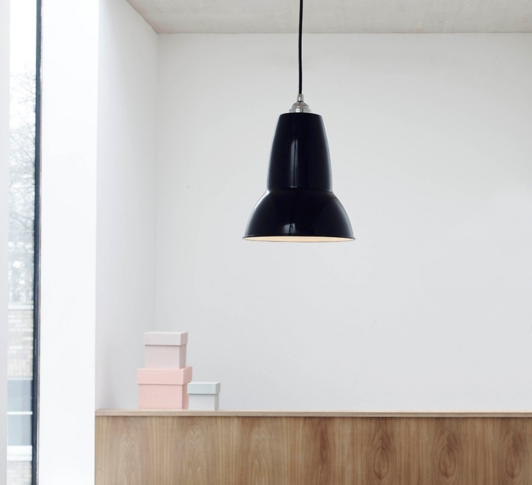 Original 1227 george carwardine anglepoise 31630 luminaire lighting design signed 26134 product