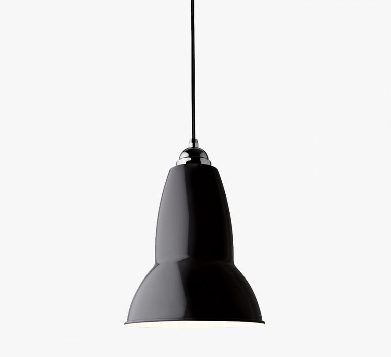 Original 1227 george carwardine anglepoise 31630 luminaire lighting design signed 26135 product