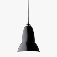 Original 1227 george carwardine anglepoise 31630 luminaire lighting design signed 26135 thumb