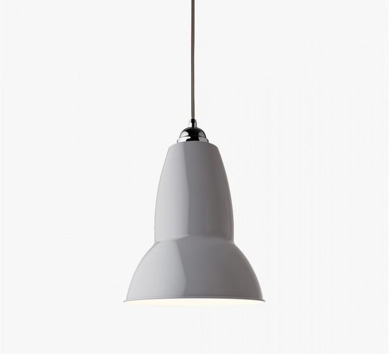Original 1227 george carwardine anglepoise 30915 luminaire lighting design signed 31914 product