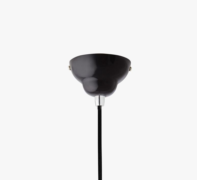 Original 1227 standard george carwardine suspension pendant light  anglepoise 32035  design signed nedgis 79275 product