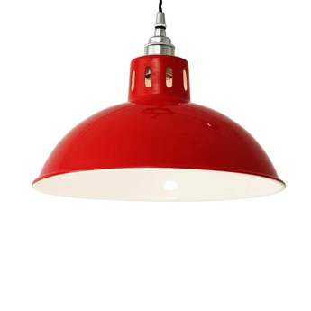 Suspension osson factory o30cm h22cm mullan lighting normal