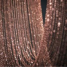 Otero small larose guyon suspension pendant light  cto lighting cto 01 175 0001  design signed 48295 thumb