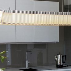 Owalo 7000 seppo koho suspension pendant light  secto design 16 7000 01  design signed 42332 thumb