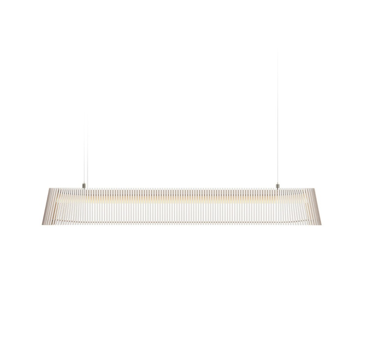 Owalo 7000 seppo koho suspension pendant light  secto design 16 7000 01  design signed 42333 product