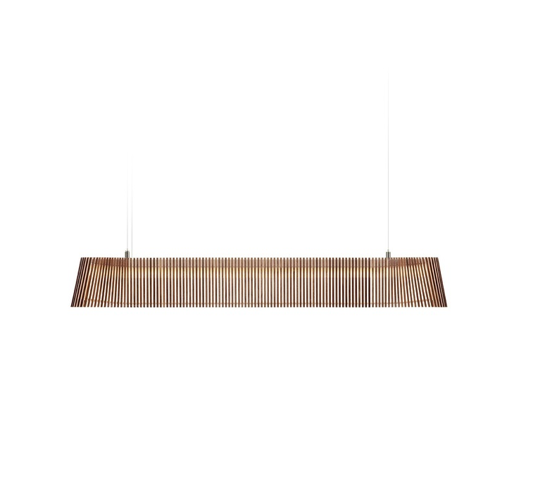 Owalo 7000 seppo koho suspension pendant light  secto design 16 7000 06  design signed 42277 product