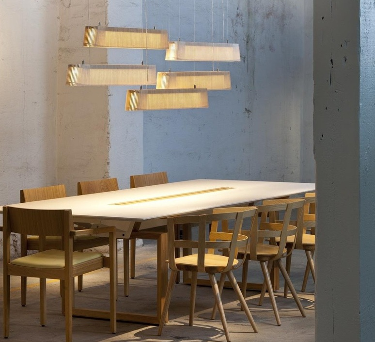 Owalo 7000 seppo koho suspension pendant light  secto design 16 7000  design signed 42336 product