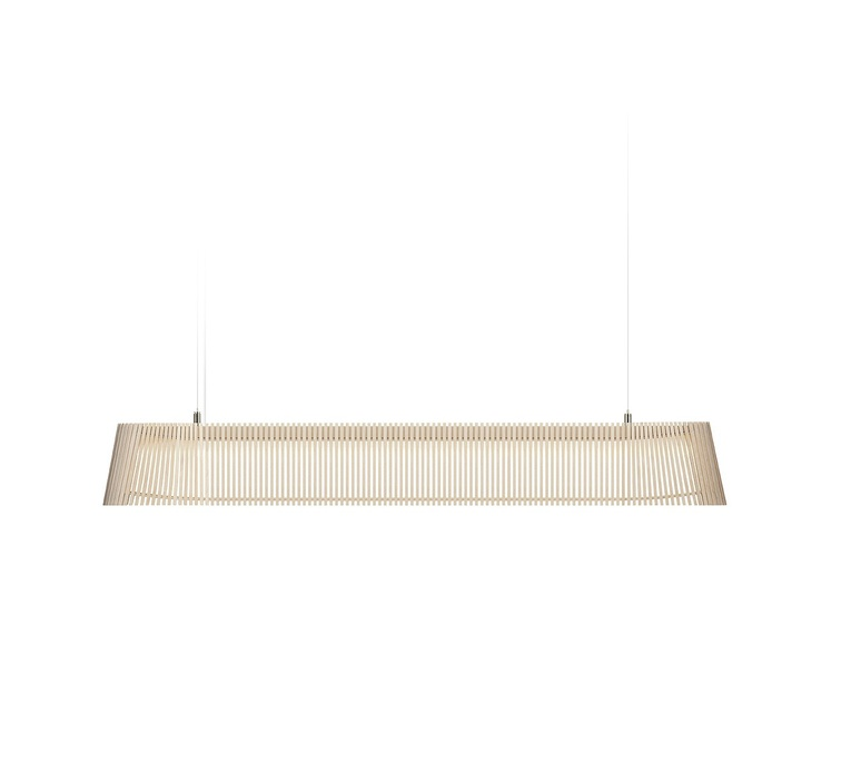 Owalo 7000 seppo koho suspension pendant light  secto design 16 7000  design signed 42338 product