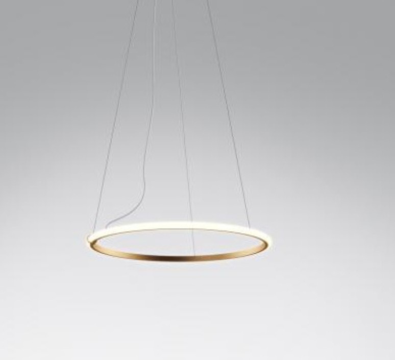 Oympic f45 bronze lorenzo truant  suspension pendant light  fabbian bronze f45 a07 76  design signed nedgis 65031 product