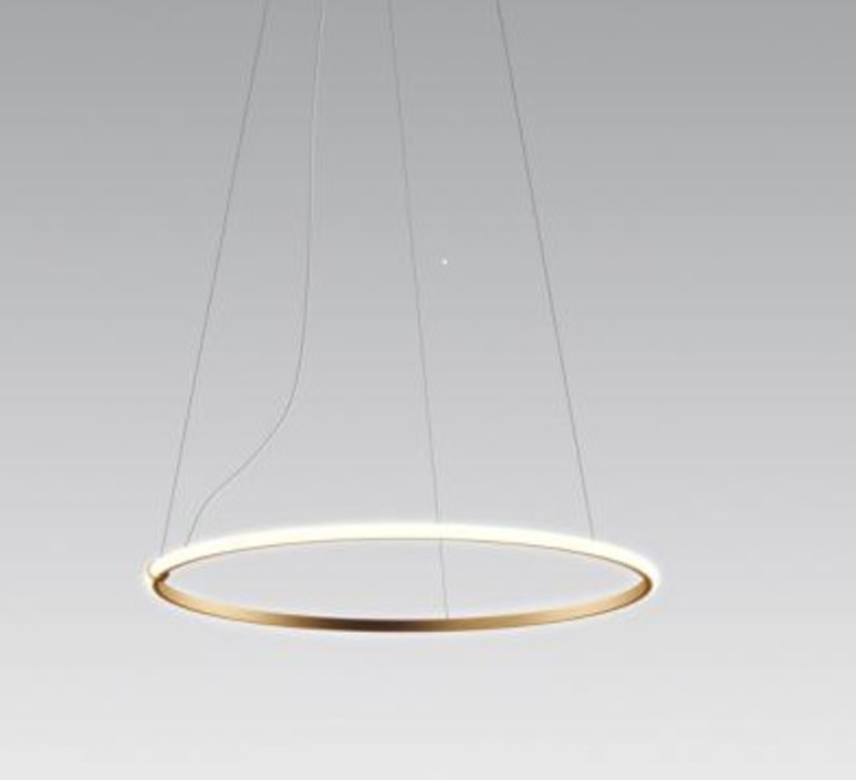 Oympic f45 bronze lorenzo truant  suspension pendant light  fabbian bronze f45 a01 76  design signed nedgis 65035 product