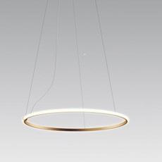 Oympic f45 bronze lorenzo truant  suspension pendant light  fabbian bronze f45 a01 76  design signed nedgis 65035 thumb