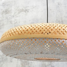 Palawan l good mojo studio suspension pendant light  it s about romi palawan h 6015 wn  design signed nedgis 113686 thumb