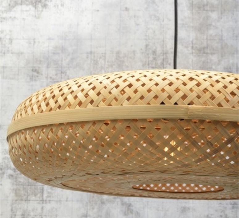 Palawan l good mojo studio suspension pendant light  it s about romi palawan h 6015 n  design signed nedgis 113693 product