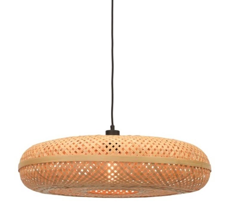Palawan l good mojo studio suspension pendant light  it s about romi palawan h 6015 n  design signed nedgis 113695 product