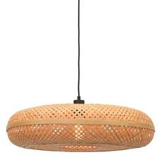 Palawan l good mojo studio suspension pendant light  it s about romi palawan h 6015 n  design signed nedgis 113695 thumb