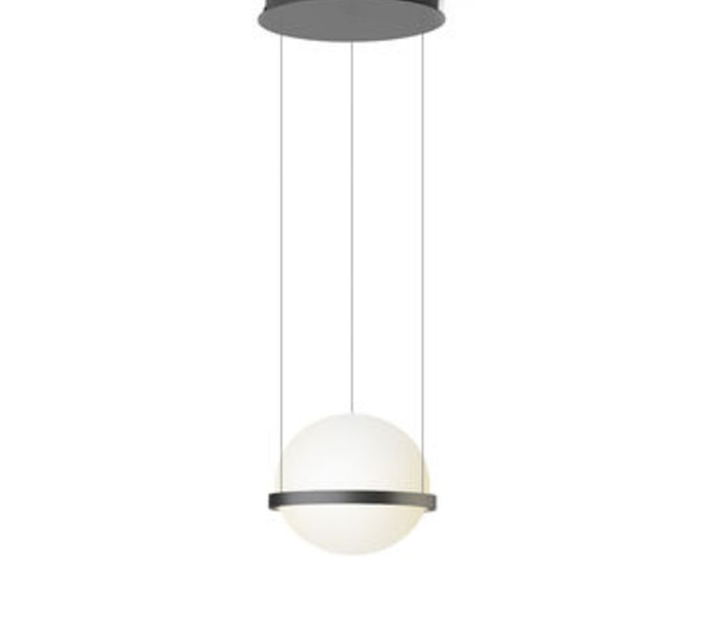 Palma 3720 antoni arola suspension pendant light  vibia 372018 1b  design signed nedgis 80133 product