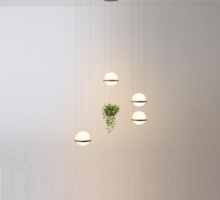 Palma 3724 antoni arola suspension pendant light  vibia 372418 1b  design signed nedgis 80144 product