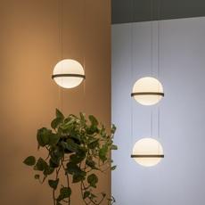 Palma 3726 antoni arola suspension pendant light  vibia 372618 1b  design signed nedgis 80157 thumb