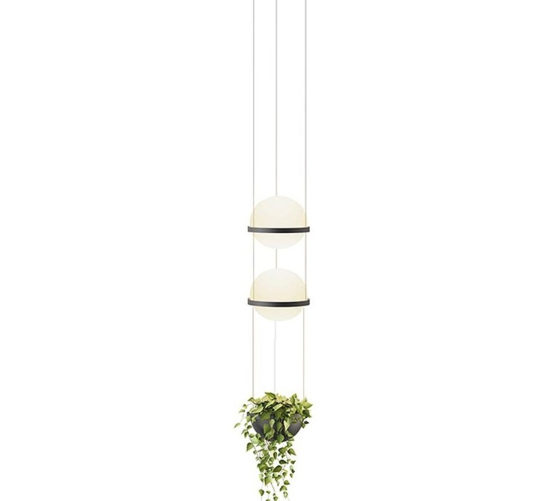 Palma 3728 antoni arola suspension pendant light  vibia 372818 1b  design signed nedgis 80165 product