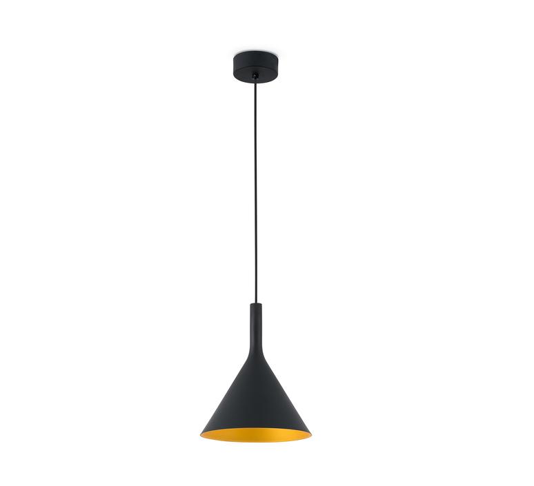 Pam g estudi ribaudi suspension pendant light  faro 64162  design signed nedgis 69887 product