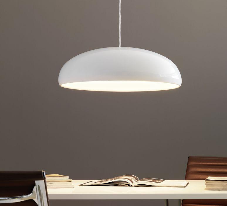 Pangen ufficio tecnico fontanaarte 4196bi luminaire lighting design signed 16955 product