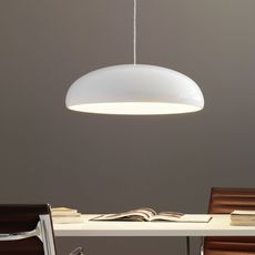 Pangen ufficio tecnico fontanaarte 4196bi luminaire lighting design signed 16955 thumb