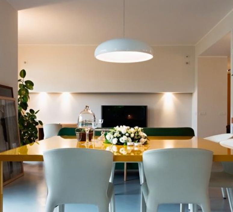 Pangen ufficio tecnico fontanaarte 4196bi luminaire lighting design signed 16956 product