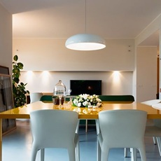 Pangen ufficio tecnico fontanaarte 4196bi luminaire lighting design signed 16956 thumb
