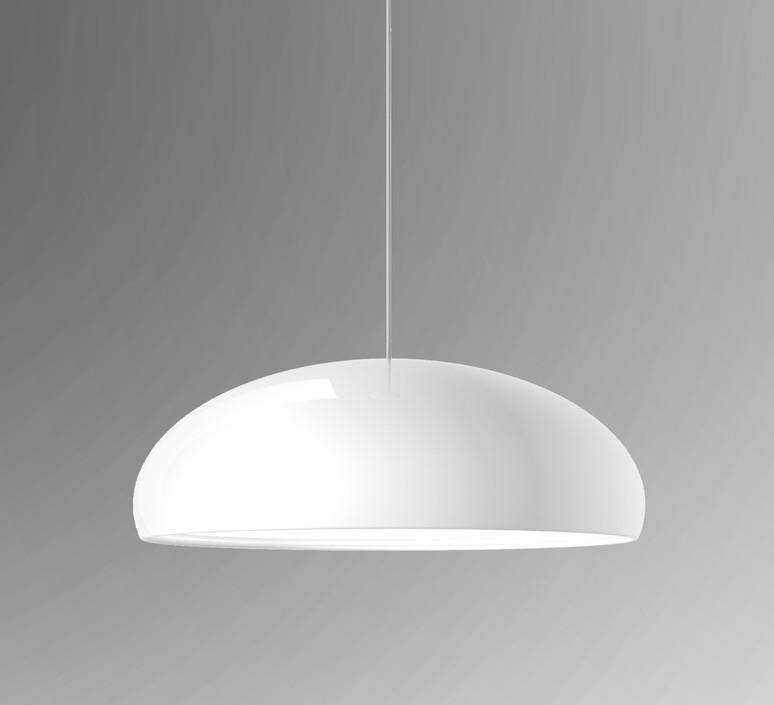Pangen ufficio tecnico fontanaarte 4196bi luminaire lighting design signed 16957 product