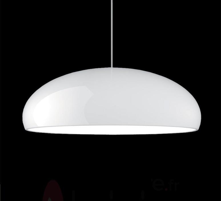 Pangen ufficio tecnico fontanaarte 4196bi luminaire lighting design signed 16958 product