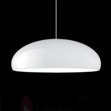 Pangen ufficio tecnico fontanaarte 4196bi luminaire lighting design signed 16958 thumb