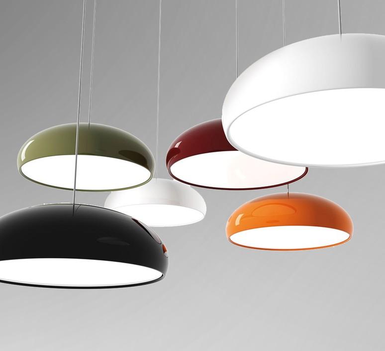 Pangen ufficio tecnico fontanaarte 4196bi luminaire lighting design signed 16959 product