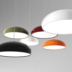 Pangen ufficio tecnico fontanaarte 4196bi luminaire lighting design signed 16959 thumb