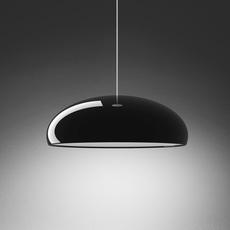 Pangen ufficio tecnico fontanaarte 4196n luminaire lighting design signed 16961 thumb