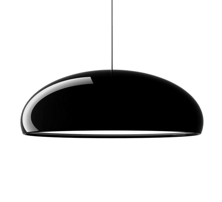 Pangen ufficio tecnico fontanaarte 4196n luminaire lighting design signed 16962 product