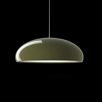 suspensions design et suspensions pour luminaires nedgis. Black Bedroom Furniture Sets. Home Design Ideas