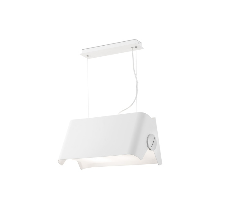 Papillon jordi busquets faro 29294 luminaire lighting design signed 23333 product