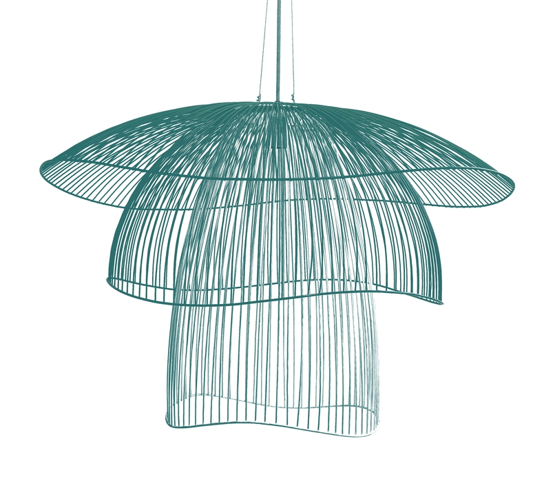 Papillon gm elise fouin forestier ef11170lbl luminaire lighting design signed 27656 product