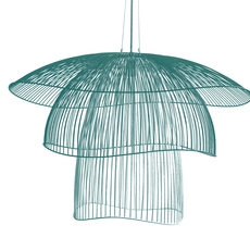 Papillon gm elise fouin forestier ef11170lbl luminaire lighting design signed 27656 thumb