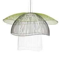 Papillon gm elise fouin forestier ef11170ltr luminaire lighting design signed 27658 thumb