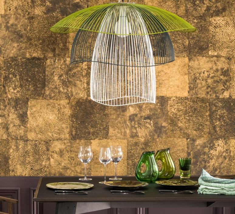 Papillon gm elise fouin forestier ef11170ltr luminaire lighting design signed 27707 product